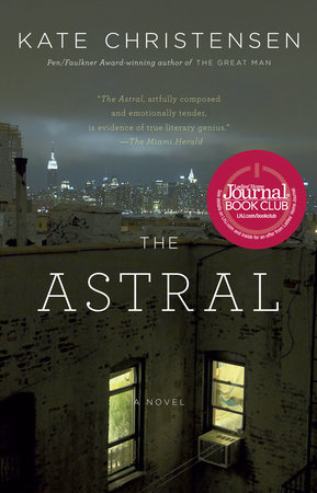 The Astral by