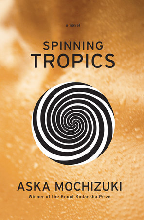 Spinning Tropics by