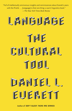 Language by