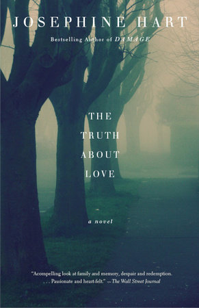 The Truth About Love by