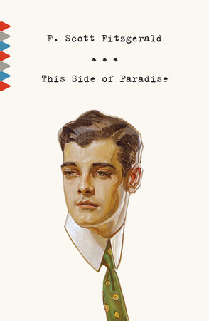 This Side of Paradise by