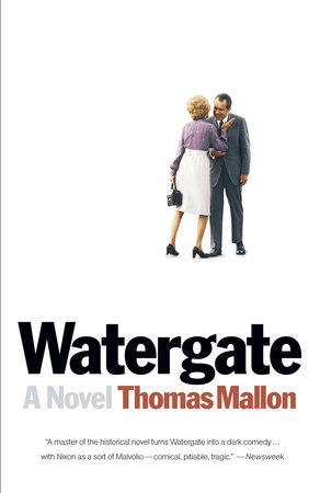 Watergate by