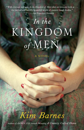 In the Kingdom of Men by