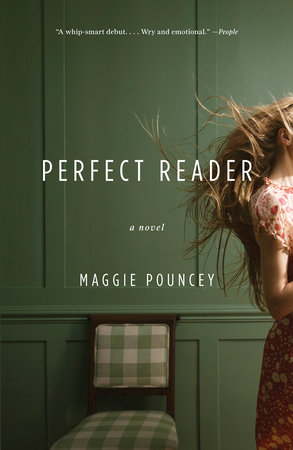 Perfect Reader by