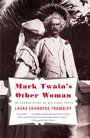 Mark Twain's Other Woman by