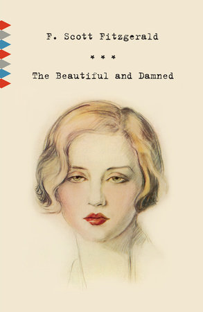 The Beautiful and Damned by