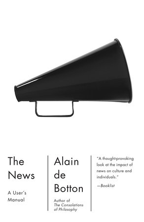 The News by