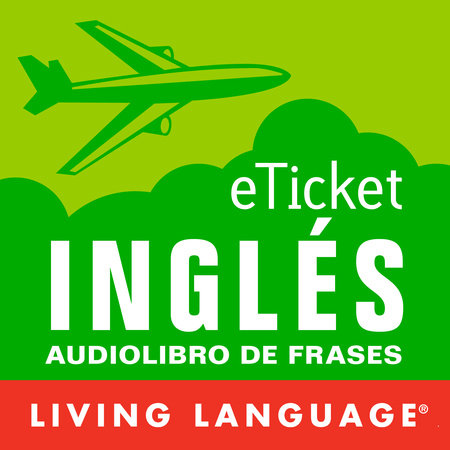 eTicket Ingles by