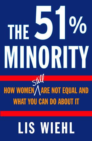 The 51% Minority