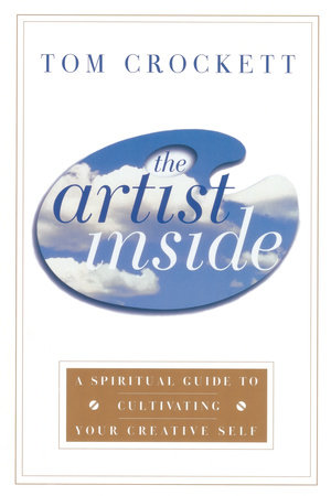 The Artist Inside by
