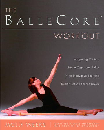 The BalleCore® Workout