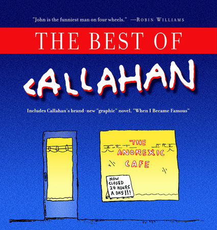 The Best of Callahan by