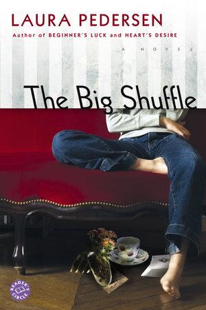 The Big Shuffle by