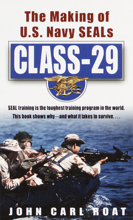 Class-29 by