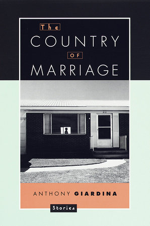 Country of a Marriage by