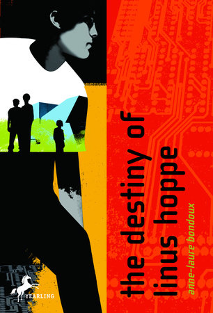 The Destiny of Linus Hoppe by