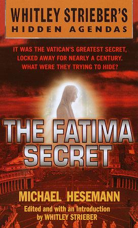 The Fatima Secret by