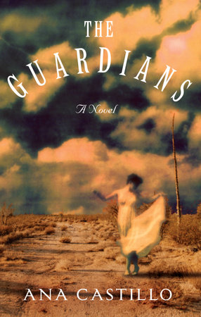 The Guardians by