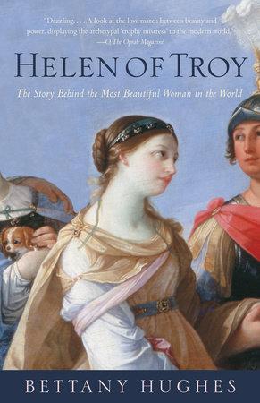 Helen of Troy by