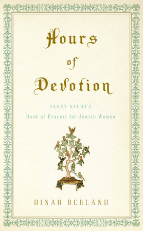 Hours of Devotion