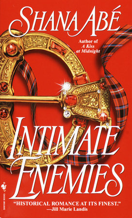 Intimate Enemies by