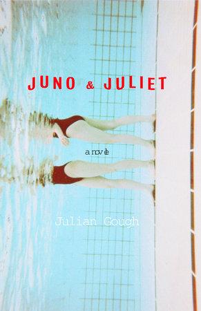 Juno & Juliet