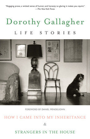 Life Stories by