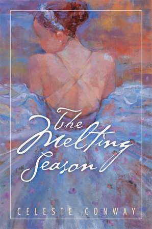 The Melting Season by