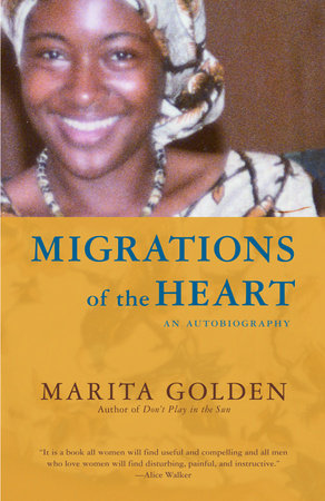 Migrations of the Heart by