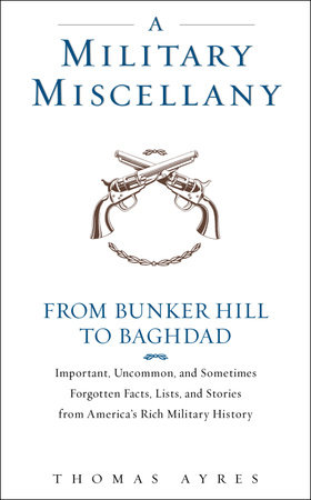 A Military Miscellany by