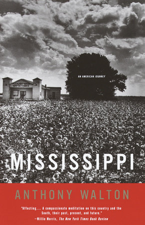 Mississippi by