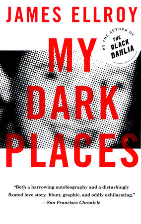 My Dark Places by