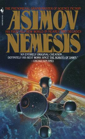 Nemesis by