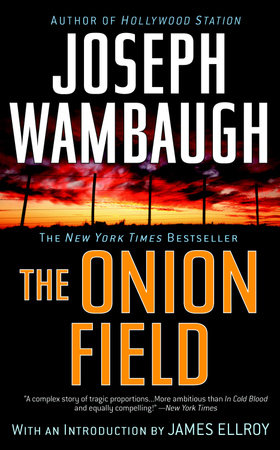 The Onion Field by
