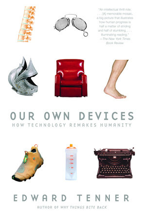 Our Own Devices by