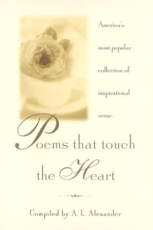 Poems That Touch the Heart by