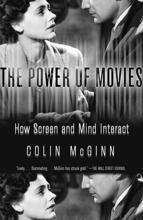 The Power of Movies by