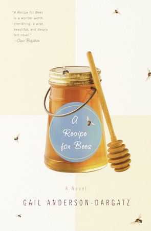 A Recipe for Bees by