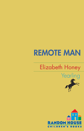 Remote Man by