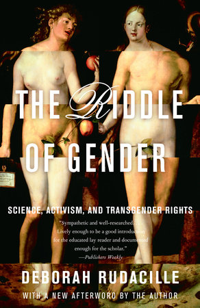 The Riddle of Gender by