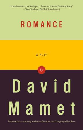 Romance by