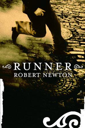 Runner by