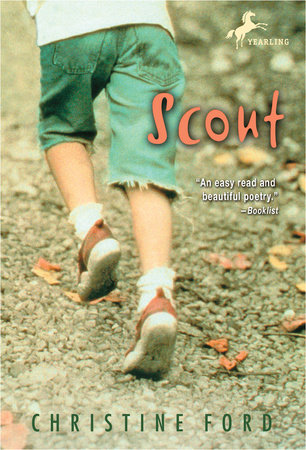 Scout by