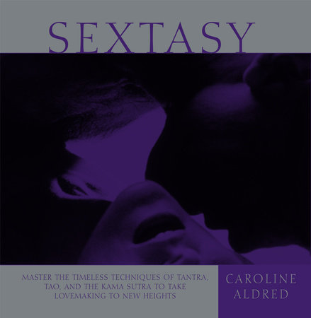 Sextasy by