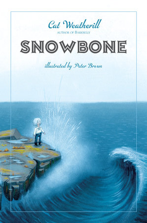 Snowbone by