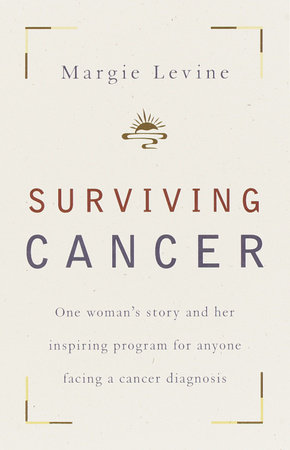Surviving Cancer by