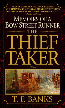 The Thief-Taker