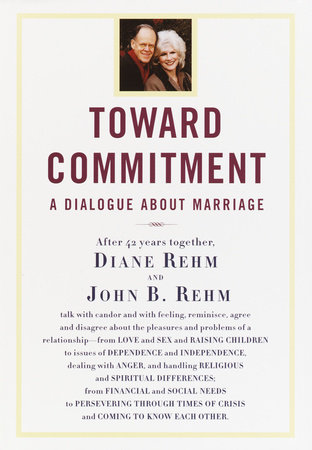 Toward Commitment by