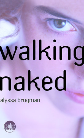 Walking Naked by