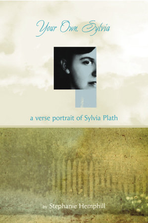 Your Own, Sylvia by